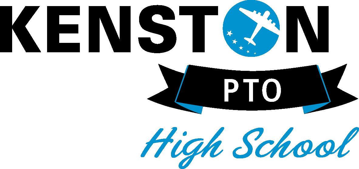 KHS PTO Logo